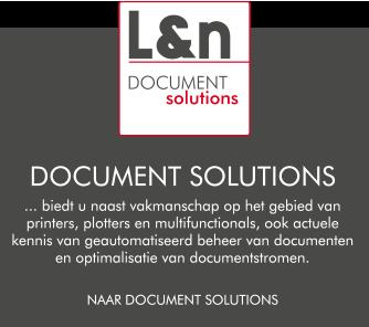 achtergrond_blok_document-solutions_def